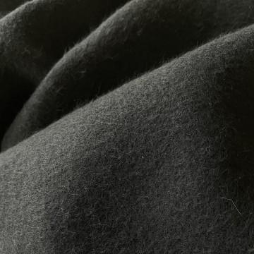 118 in Wool Serge IFR