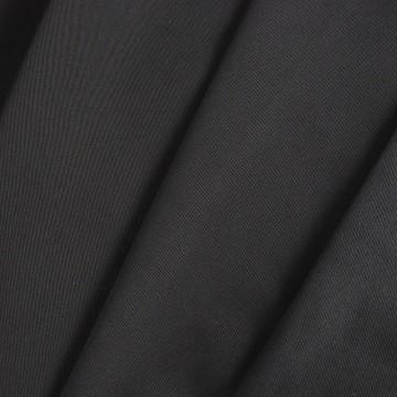 Ranger Lining Fabric FR