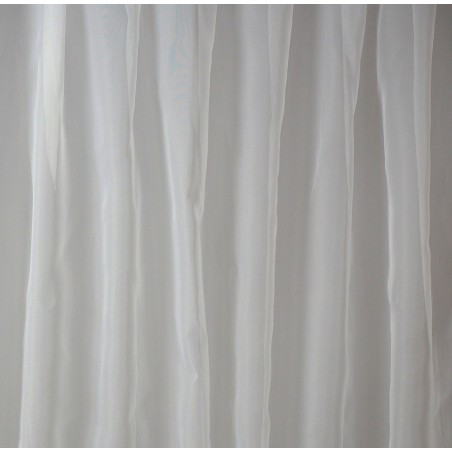 """Voile IFR Drape Panels (9'6"""" Wide)"""
