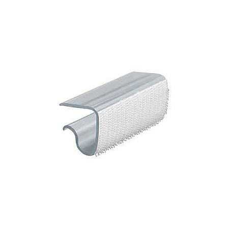 """Small Table Skirting Clip (3/4"""" - 1 1/16"""")"""
