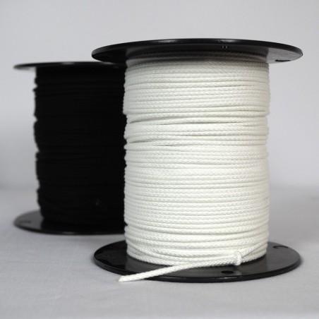 Tie Line (600' Reel White)