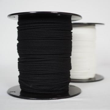 Tie Line (3000' Reel Black)