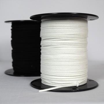 Tie Line (3000' Reel White)