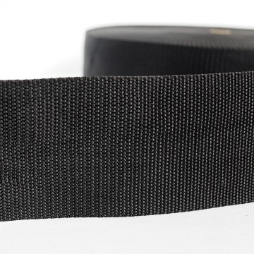 Poly Pro Webbing NFR - 50...