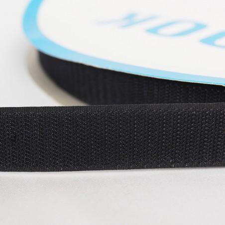 Hook and Loop Fastener Tape - Self-Adhesive