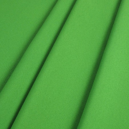 15 oz. Showstopper Keying Fabric IFR