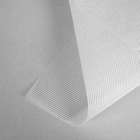 Textilene IFR (3.5 lb)