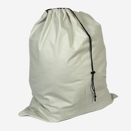 Canvas Drapery Bag