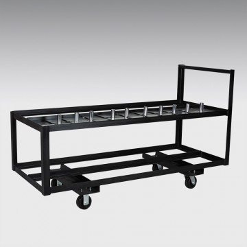 "Base Cart (for 8"" x 14"" &..."