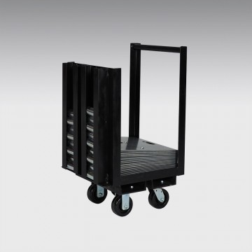 "Base Cart (for 18"" x 18""..."