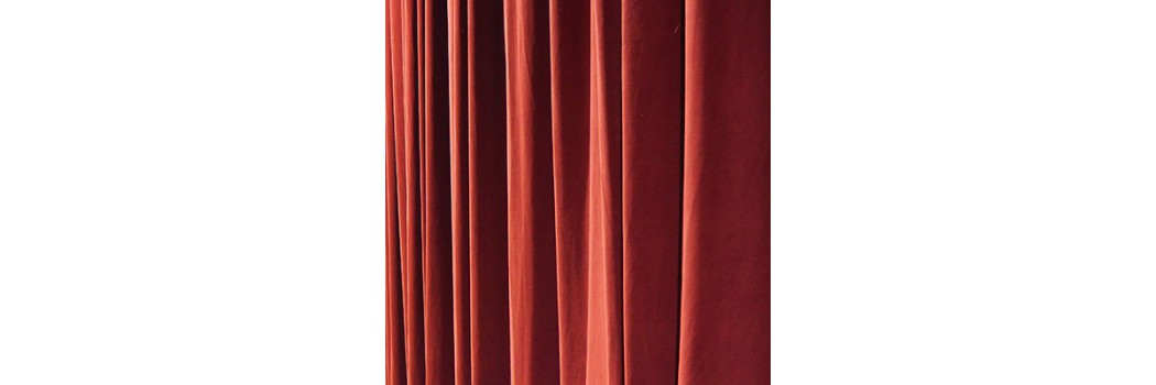 Stage Curtain FAQ