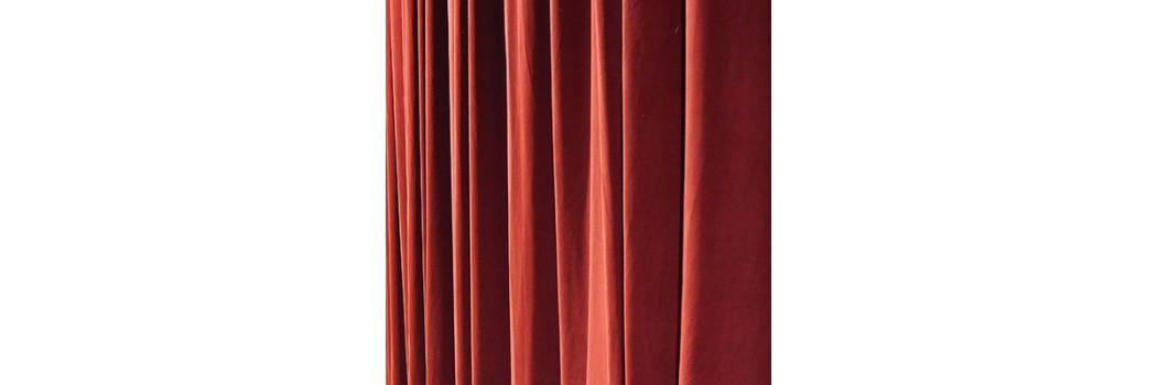 Stage Curtain FAQ