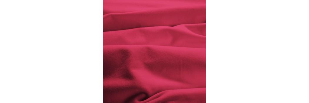 Acoustical Fabrics
