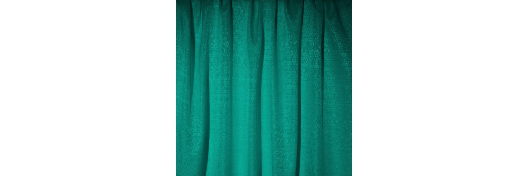 Pipe and Drape Panels