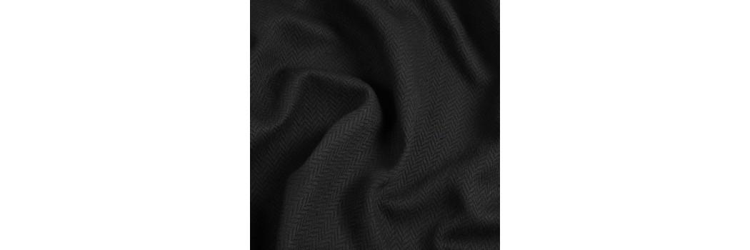 Masking Fabrics