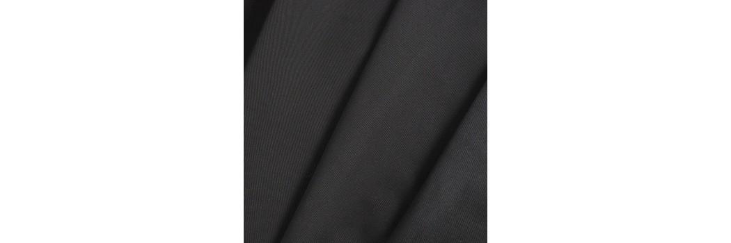 Cotton Lining Fabrics