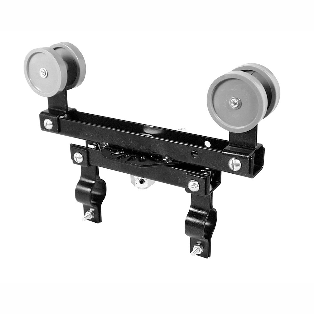 ADC Rotodraper® Pivot Arms