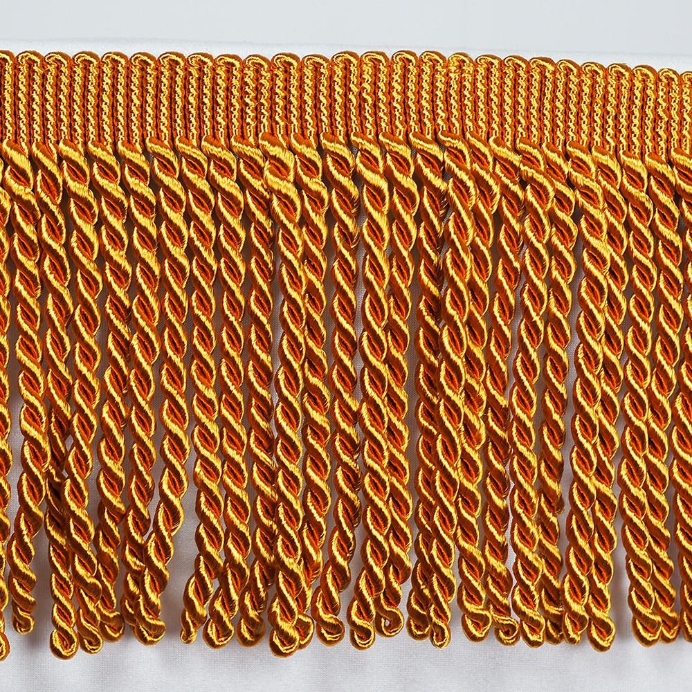 Curtain Sewing Supplies