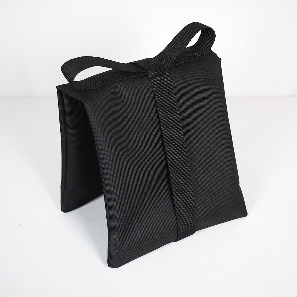 Production Sand Bags