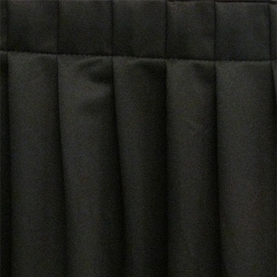 EventTex® Stage Skirting