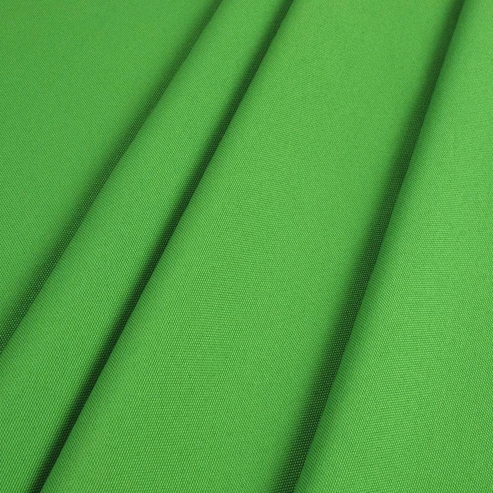 Keying Fabrics / Chroma Key Fabrics