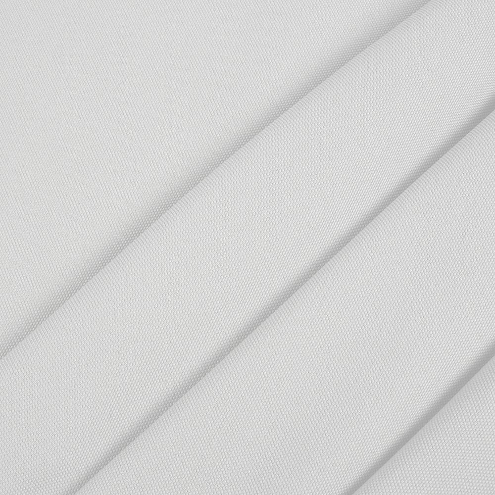 Poly Lining Fabrics